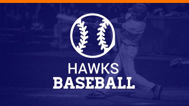 Hanahan Baseball Tryout Results
