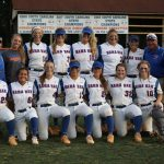 Hawkettes Softball continue Lower State Playoff Run on Monday 5/6