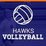 Girls Junior Varsity Volleyball beats Summerville 2 – 1 in scrimmage