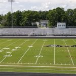 Goose Creek High School