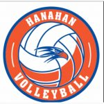Girls Junior Varsity Volleyball falls to Colleton County Athletics 2 – 0