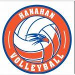 Girls Junior Varsity Volleyball falls to Ashley Ridge 2 – 0