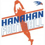 Hanahan Football Awards Banquet