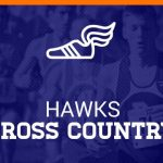 Hawks Girls Cross Country placed 12th in the Low Country Invitational