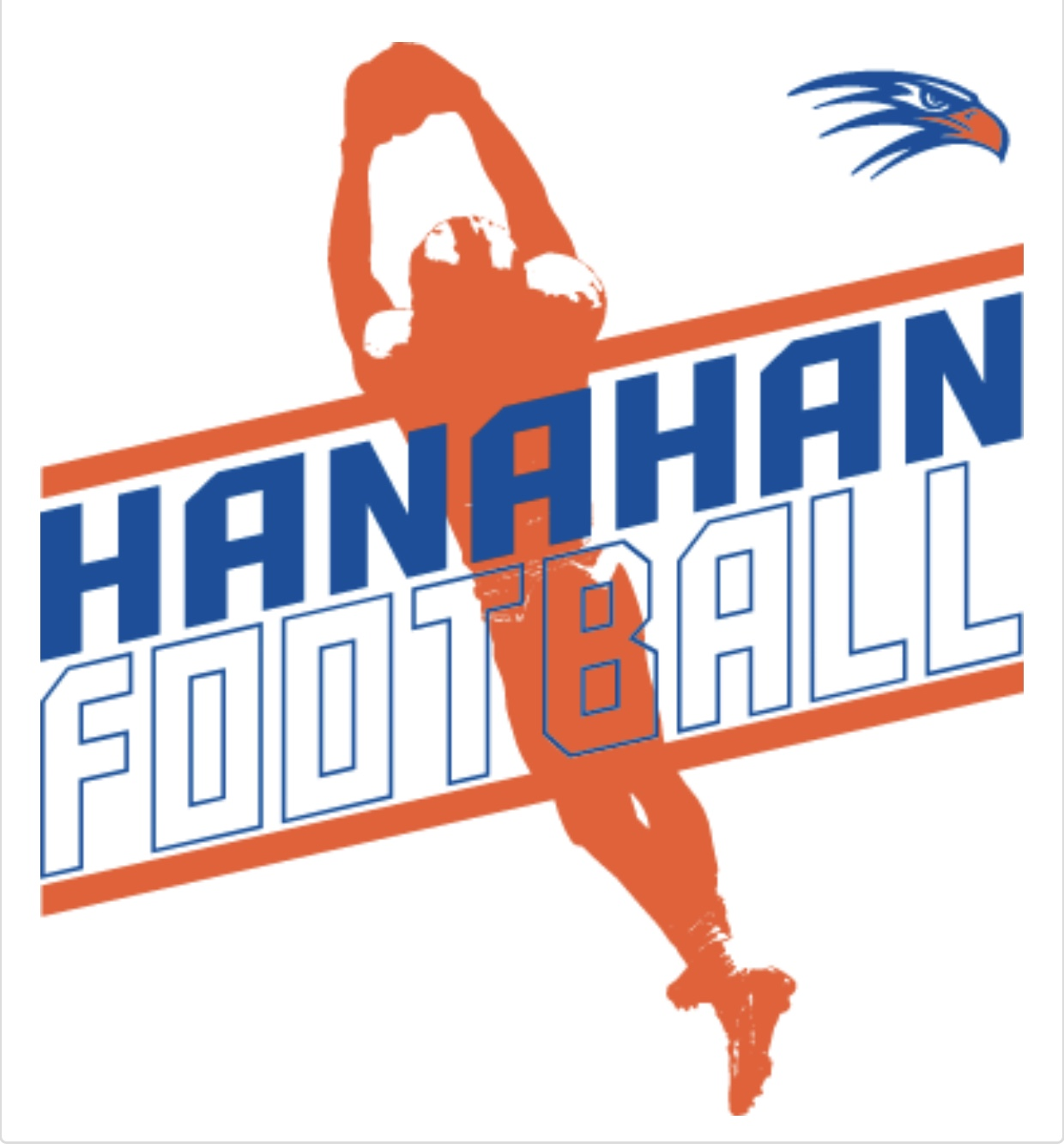 Varsity Football Game Saturday 9/26/20