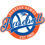 Hanahan Hawks Baseball Team Store Now Open