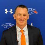 Coach Art Craig