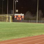 Boys Varsity Soccer beats Andrews 12 – 0 in Season Opener