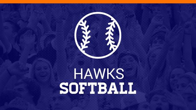 Softball Tryout Information Meeting