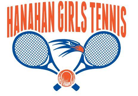 Girls Tennis Informational Meeting