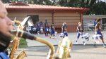 9.26.2020 (PHOTO GALLERY):  Hanahan Varsity Football @ North Charleston HS - Photos by Cyril Samonte