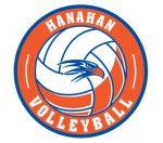 Admissions to Home Volleyball Games