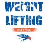 Wrestling Morning Weightlifting
