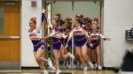 11.7.2020 (PHOTO GALLERY):  Hanahan Competition Cheer Team @ Cane Bay Cheer Competition - Photos by Cyril Samonte