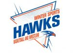 Winter Sports Information Week Nov. 30-Dec. 4, 2020