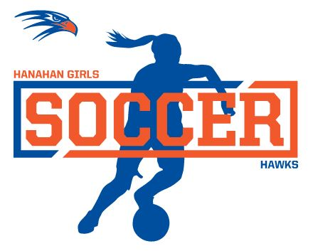 Girls Soccer Conditioning Information-updated Start date now 12/8/2020