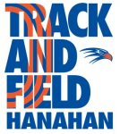 Track and Field January 2021 Info.