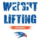 After School Weightlifting starting 2/8/21