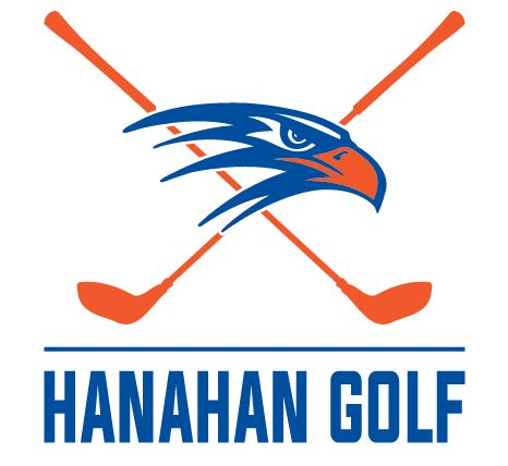 HHS Golf Team 2020-2021