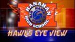 Hawk's Eye View 25