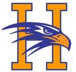 Girls Varsity Softball beats Oceanside Collegiate 4 – 2