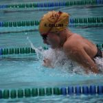 AR Swimmers Splash Past Fort and Summerville