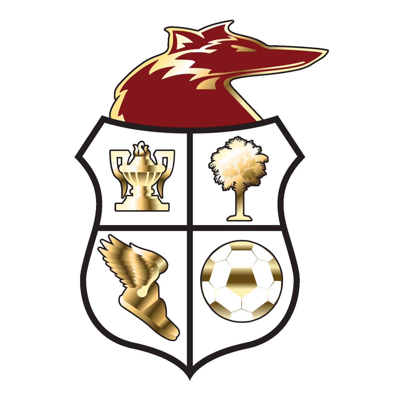 Men's Soccer Alumni Game Registration