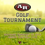 AR Golf Teams Golf Tournament Registration Info