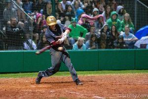 AR vs SHS Varsity Baseball