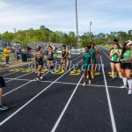 Dor. Co. Track Meet