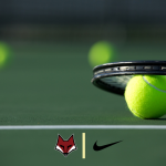 Tennis Conditioning Information