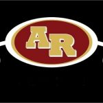 ARHS Speed & Strength Program