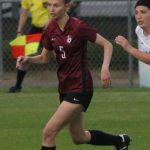 CFA Spotlight Player of the Week – Sloan Weaver