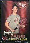 CFA Spotlight Player of the Week – Jimmy Pugh