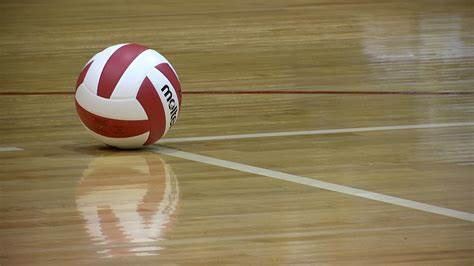 2020-2021 Volleyball Tryout Information/Required Form