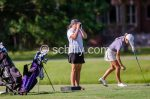 Ashley Ridge Girls Golf