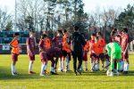 Stratford vs Ashley Ridge Boys JV Soccer