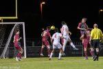 Stratford vs AR Boys Varsity Soccer