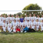 Boys Soccer Advances to State Semi Finals