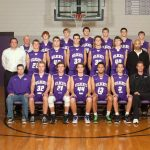 Boys Basketball Team Advances to STATE!