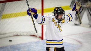 Boys Hockey vs. Chaska   11/29/16  Photos by Tim Kruse
