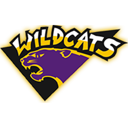 Wildcat Girls Hockey Coaching Staff Selected