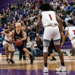 Boys Basketball Photos - 2018-19  by Tim Kruse