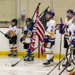 Boys Hockey Photos by Tim Kruse