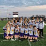 Waconia Girls Lacrosse