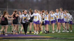 Girls and Boys LaCrosse Pictures  2019 Provided by Tim Kruse