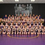 Wrestling Team State Info!