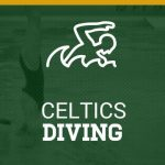 Diving Team Information Meeting 10/16/19 at 6:30pm