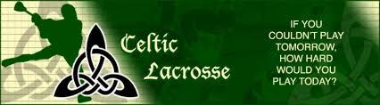 OHSAA Lacrosse Tournament