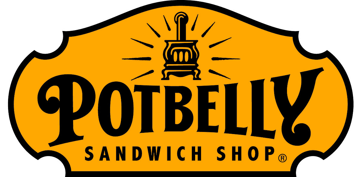 Potbelly Fundraiser for Battle for A Cure